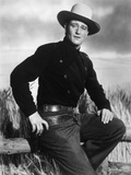 John Wayne  Angel and the Badman  1947