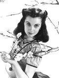 Vivien Leigh  Gone with the Wind  1939