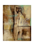 Abstract Proportions III