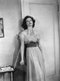 Katharine Hepburn  Stage Door  1937