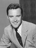 Jack Lemmon  Mister Roberts  1955