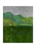 Blue Ridge I