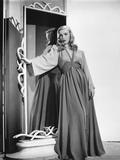Veronica Lake  1940