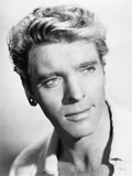 Burt Lancaster  The Crimson Pirate  1952