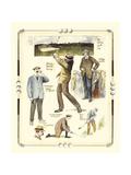 Walton Heath Golf Tournament