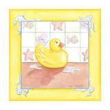 Rubber Duck I