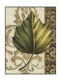 Small Leaf Assortment II
