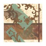 Copper Scroll I