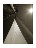 Sail Geometry I