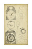 Clockworks I