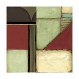 Loft Abstract III