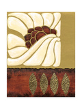Garnet Moderna I