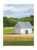 Rural Landscape II