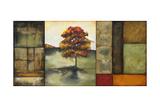 Autumnal Impressions I
