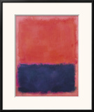 Untitled  1960-61