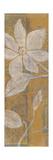 Delicate Panel I
