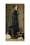 Menippus  1639-1640
