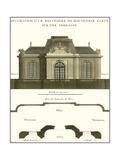 Belvedere Palace I