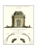 Belvedere Palace II