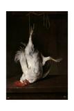 Dead Cook  1659-1660