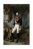 Amadeus I  King of Spain  1872