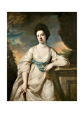 Anne Sawbridge  1767-1770