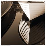 Hull Reflection