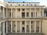 Palazzo Barbaran Da Porto