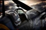Spitfire Irene