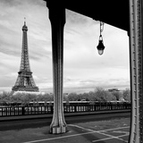 Wonderful Paris
