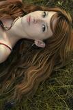 Harriet Redhead