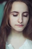 Roseanna (I)
