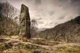Keswick Stone