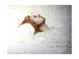 Dying Chopin