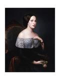 Baroness Angela De Reinelt