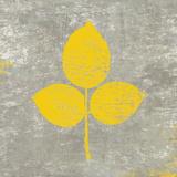 Forest Leaf I