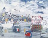 Deauville 1938