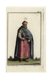 Nobleman of Venice in the Early Century of the Republic