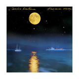 Santana: Havana Moon