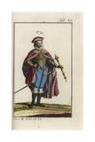 Count of Flanders  1582