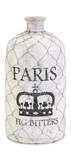 French Country La Maison Bottle - Small