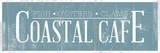 Coastal Cafe