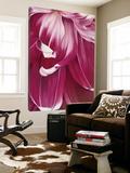 Arti Tulip II