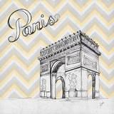Textile Paris