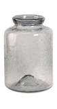 Ashby Glass Jar - Small *