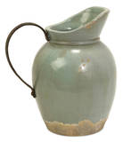Colby Pitcher - Small*