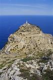 Cabo Formentor  Majorca