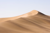 Namib Desert  Namibia  Africa