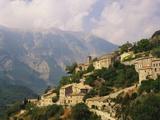 Brantes  Vaucluse  Provence  France