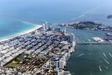 Miami Beach  Florida  United States of America  North America